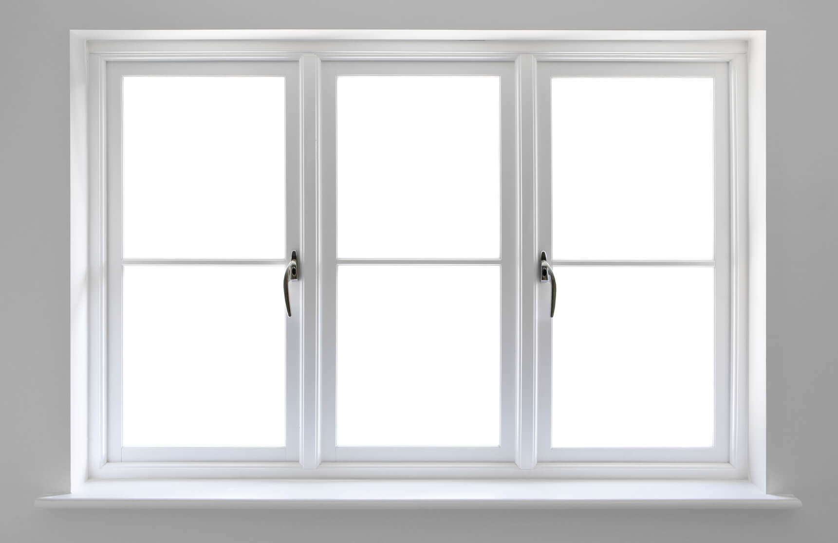 Blog double for Upvc windows