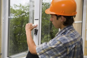 Window regulations and standards
